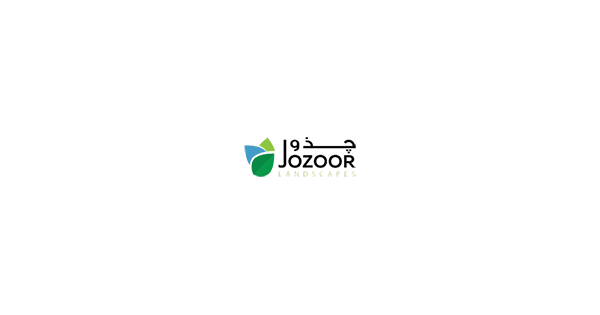 صورة Job: Project Manager at Jozoor Landspaces in Cairo, Egypt