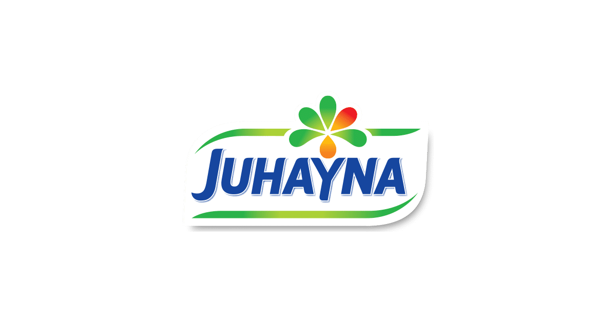 Job: Assistant Team Leader - Internal Audit  at Juhayna Food