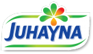 Jobs and Careers at Juhayna Food Industries Egypt