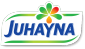 Brand Manager at Juhayna Food Industries