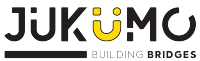 Jobs and Careers at Jukumo for Advertising Egypt
