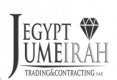 Jobs and Careers at Jumeirah Egypt Trading & Contracting Co Egypt