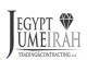 Technical Office Site Engineer - Alexandria at Jumeirah Egypt Trading & Contracting Co