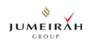 Jumeirah  Logo