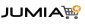 Regional Supply Planning Analyst - Jumia Global (Full-time) - Egypt at Jumia