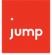 Senior Graphic Designer at Jump