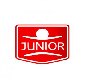 Junior Group Logo