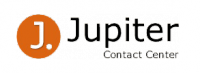 Jobs and Careers at Jupiter Call Center Egypt