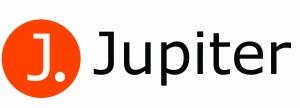 Jupiter Call Center Logo