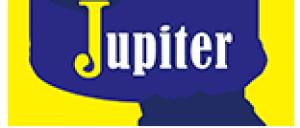 Jupiter2000 Logo
