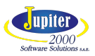 Jobs and Careers at Jupiter2000 Egypt