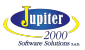 Sales Executive / Account Manager at Jupiter2000