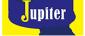 SAP Specialist - Intern at Jupiter2000