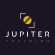 Digital Marketing Specialist at Jupiter2000