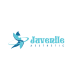 Jobs and Careers at Juvenile Aesthetic for General Trading Egypt