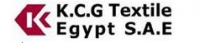 Jobs and Careers at K.C.G Textile S.A.E Egypt Egypt