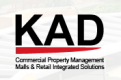 Jobs and Careers at KAD Commercial Property Management Egypt