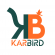B2B Sales Specialist at KARBIRD