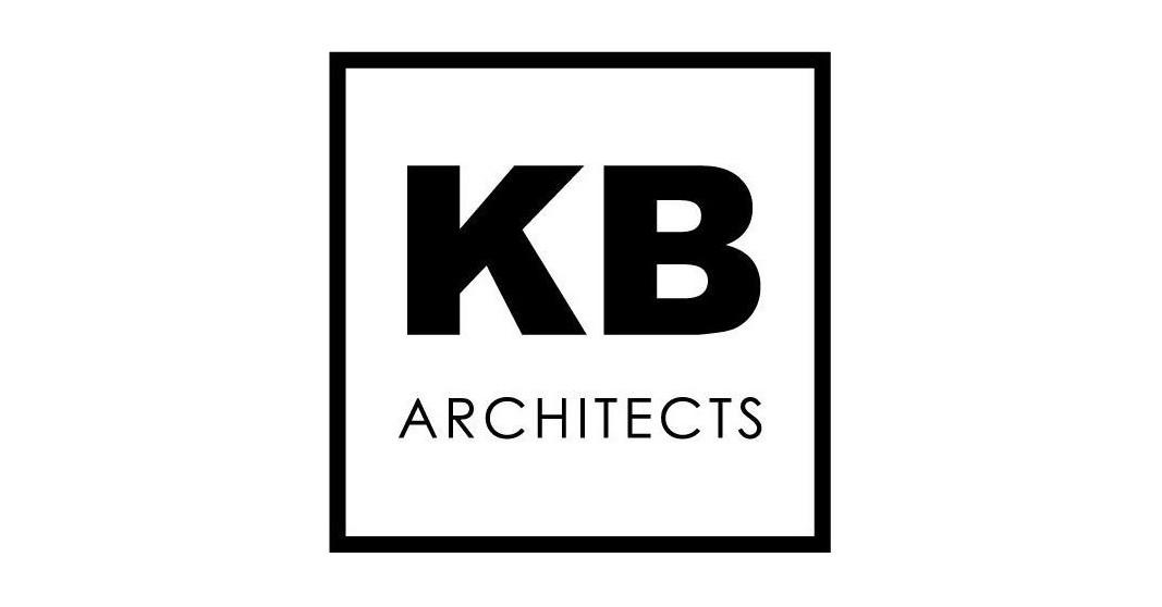 صورة Job: Sales Consultant at KB Architects in Cairo, Egypt