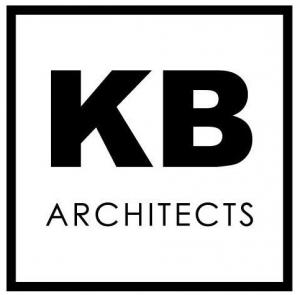 KB Architects  Logo