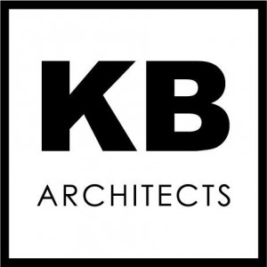 KB Architects  Logo