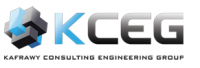 Jobs and Careers at KCEG Kafrawy Consulting Engineering Group Egypt