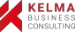 Technical Office Engineer at Kelma Business Consulting