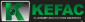 Sales Representative at KEFAC
