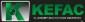 Sales Representative at KEFAC
