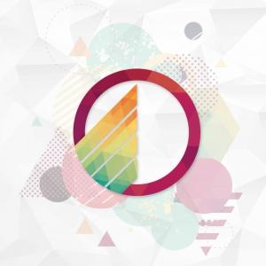KEMET Business Solutions Consultancy Logo