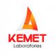 Jobs and Careers at KEMET Laboratory Egypt