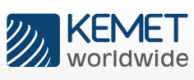 Jobs and Careers at Kemet Worldwide Corp. Egypt
