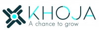 Jobs and Careers at KHOJA Egypt