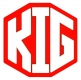Jobs and Careers at KIG Konnice Egypt