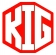 2D Motion Graphic Designer at KIG Konnice