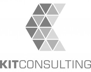 KIT Consulting Logo