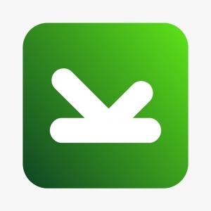 KLLIQ Logo