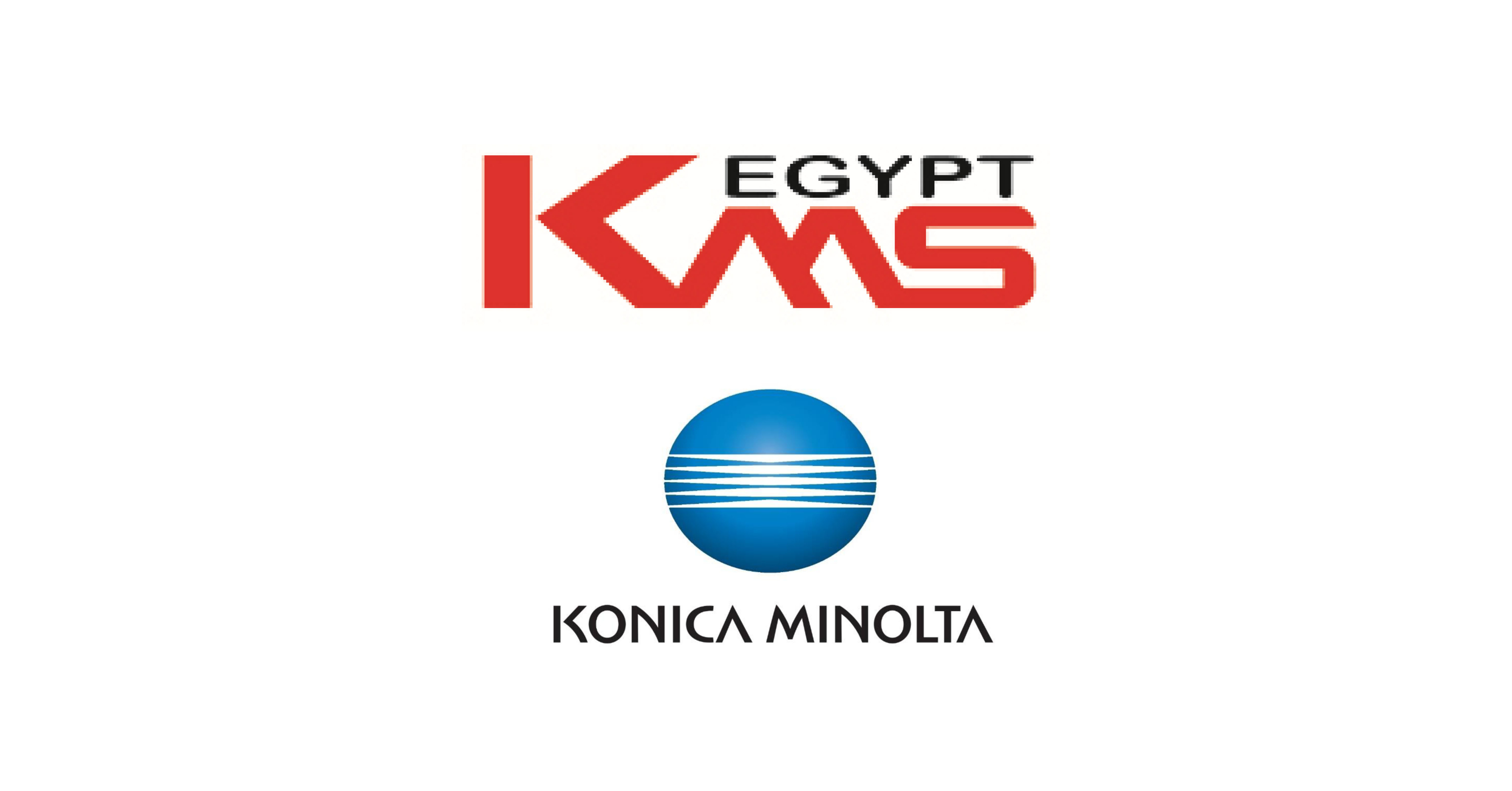 Jobs and Careers at KMS Egypt, Egypt | WUZZUF