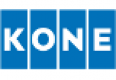 Jobs and Careers at KONE Egypt