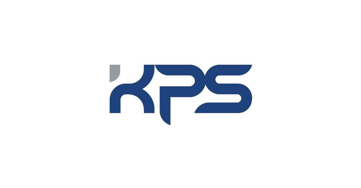 Job: Health and Safety Officer at KPS in Cairo, Egypt | WUZZUF