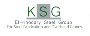 KSG Logo