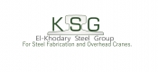 Jobs and Careers at KSG Egypt
