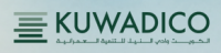 Jobs and Careers at KUWADICO Egypt