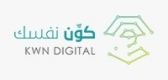 Jobs and Careers at KWN Digital Egypt