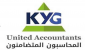 Senior Accountant at KYG United Accountants