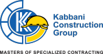 Jobs and Careers at Kabbany Construction Group Egypt