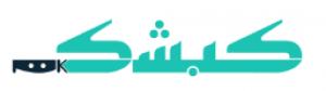 Kabshk Logo