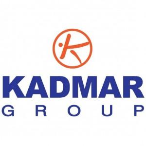 Kadmar Logo
