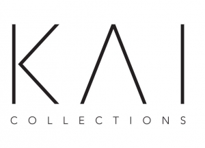 Kai Collections Logo