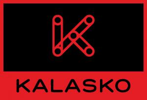 Kalasko Logo
